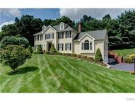 130 Meadowview Drive Trumbull CT, 06611