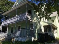 2 Francis St Willimantic CT, 06226