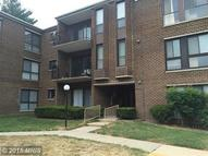 17824 Buehler Rd #3-E-5 Olney MD, 20832