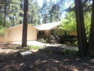 3059 Blue Canyon Trail Flagstaff AZ, 86005
