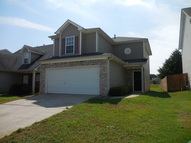 6015 Flagstaf Walk Mcdonough GA, 30252
