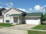 620 Bunker Dr Northfield MN, 55057