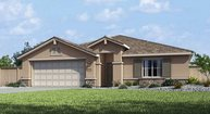 The Comstock - Plan 2200 Sparks NV, 89436
