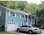 42 Cricklewood Drive Leicester MA, 01524