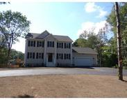 000 Chase Road East Freetown MA, 02717