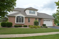 14704 Aster Lane Homer Glen IL, 60491