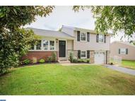 221 Canford Dr Broomall PA, 19008