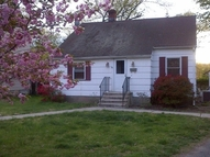 21 Zeliff Pl Lincoln Park NJ, 07035