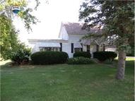 17684 West Eagle Point Road Polo IL, 61064