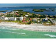 4234 Gulf Of Mexico  Dr T1 Longboat Key FL, 34228