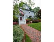 66 Lincoln St Norwood MA, 02062