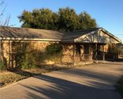 903 S Old Temple Rd Lorena TX, 76655