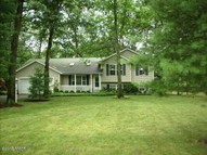 3436 Maple Gate Drive Saugatuck MI, 49453