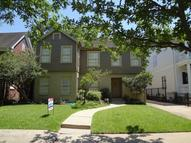1813 Banks St #Downsta Houston TX, 77098