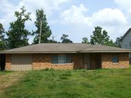 503 Willow Ave Cleveland TX, 77327