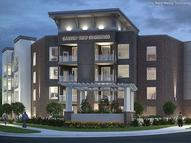 Canyon View Crossing Apartments Orem UT, 84097