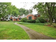 243 North Park Boulevard Glen Ellyn IL, 60137