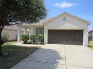 1328 Arizona Mesa Cv Round Rock TX, 78664