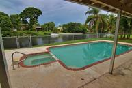 7218 Pine Tree Lane Lake Clarke Shores FL, 33406