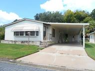 1515 44th Avenue  E Dr Ellenton FL, 34222
