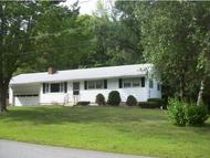 88 Hillcrest Laconia NH, 03246