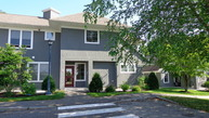 5 Camperdown Elm #C3 - 5 Camperdown Elm #C3 Scarborough ME, 04074