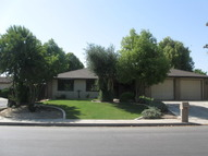 2009 Manning Ave Bakersfield CA, 93309