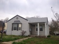 1522 Independence Cape Girardeau MO, 63701