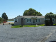 2001 Lakeside Moses Lake WA, 98837