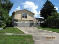 8139 Laurel Tree Dr Orange County Orlando FL, 32819