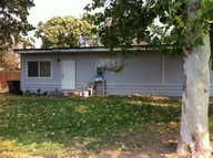 713 Woodberry Moses Lake WA, 98837