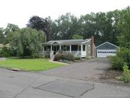 63 Juniper Dr Windsor Locks CT, 06096