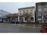 324 East Main Street Wilmore KY, 40390
