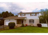 206 N Highland Ave Jenkins Township PA, 18640