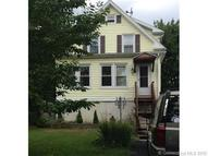 34 Newbern St West Haven CT, 06516