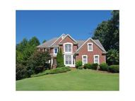 1330 Regency Center Drive Sw Atlanta GA, 30331