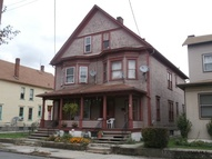 727-729 Horner Street # 729 Johnstown PA, 15902