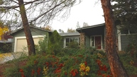 3815 Oro St Redding CA, 96001