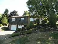 2918 Kennedy Heights Allison Park PA, 15101