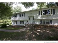 75 Harvest Ln Windsor CT, 06095