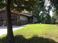2421 Golden Shore Dr Fenton MI, 48430