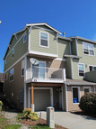 1890 Sw Scenic Heights St #C1 Oak Harbor WA, 98277