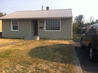 325 W Loop Dr Moses Lake WA, 98837