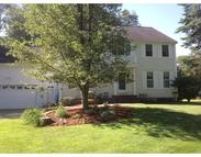 10 Old Country Ln Abington MA, 02351