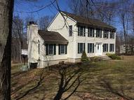 17 Maple Pl Andover NJ, 07821