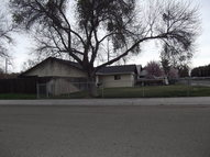 850 Terrace Drive Red Bluff CA, 96080