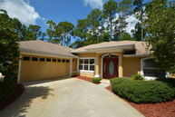 42 Elder Drive Palm Coast FL, 32164