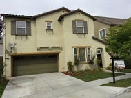 7186 Windcliff Lane San Jose CA, 95138