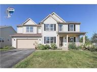 214 South Springside Drive Round Lake IL, 60073