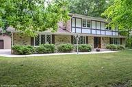 1560 Lakeview Rd West Bend WI, 53090